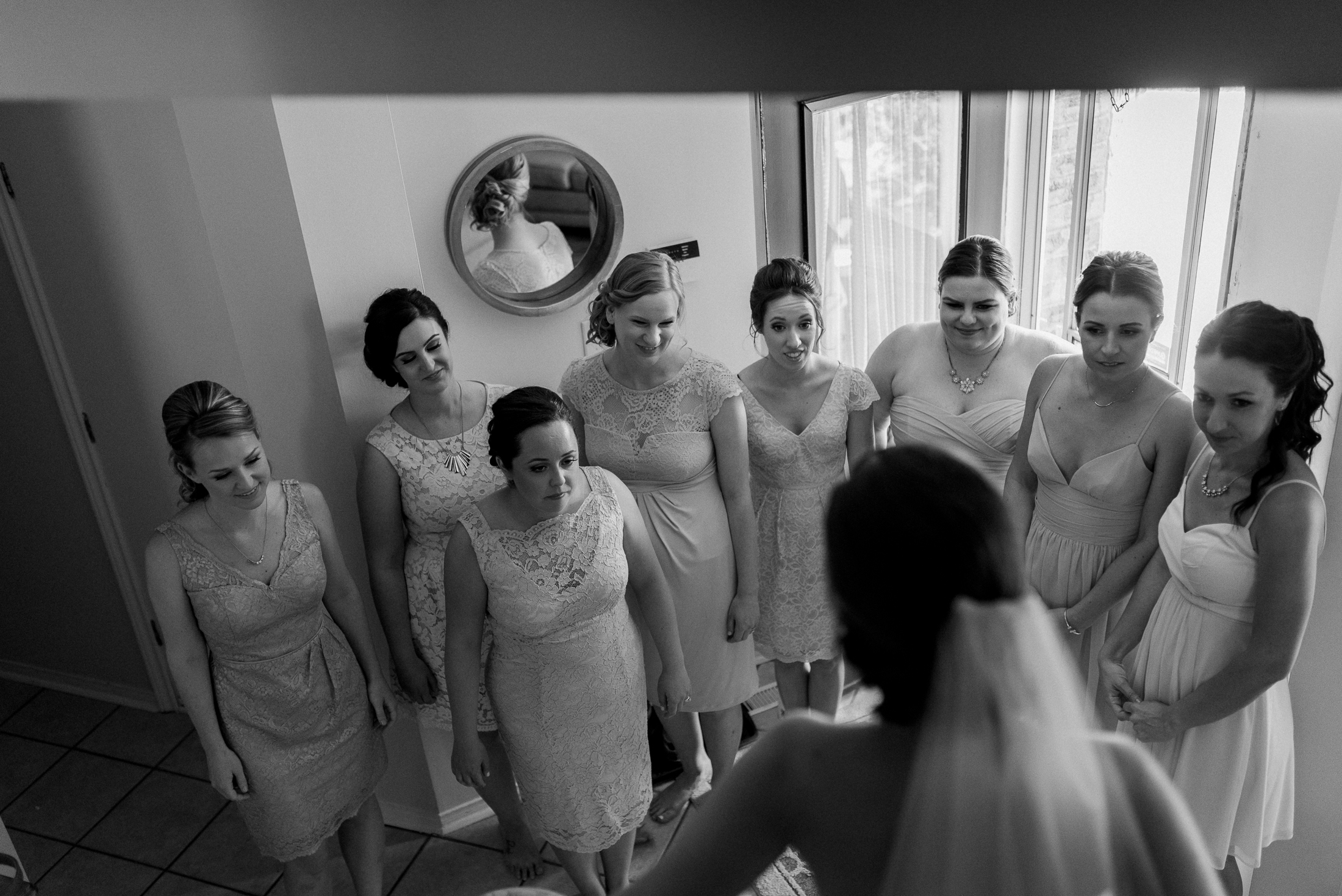 pickering_lakehouse_wedding_durham_region101