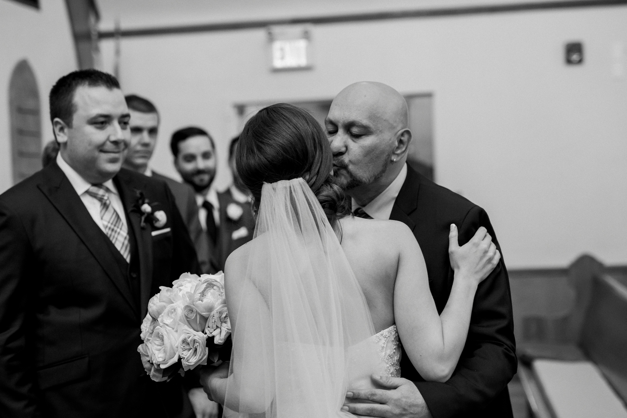 pickering_lakehouse_wedding_durham_region124