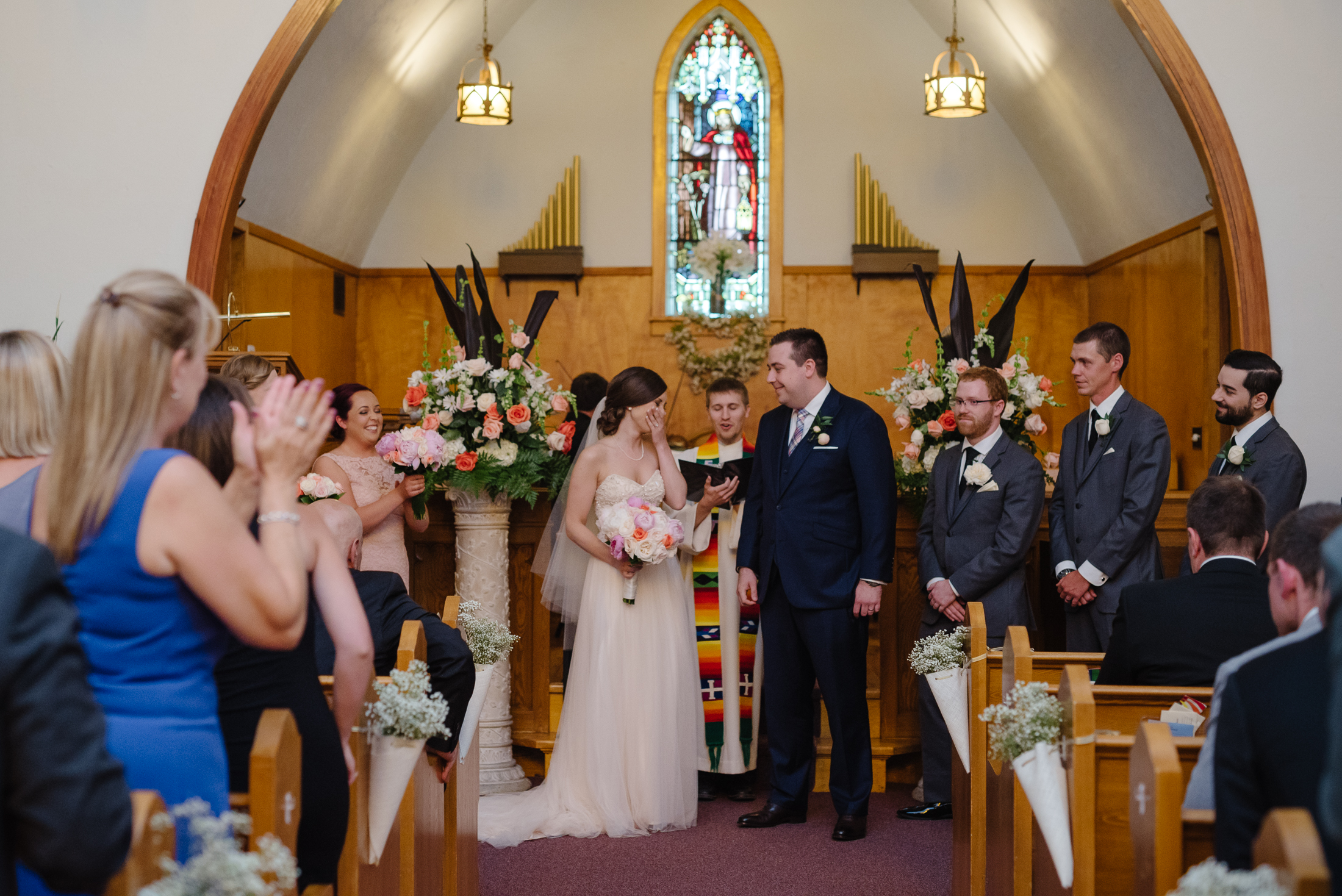 pickering_lakehouse_wedding_durham_region127
