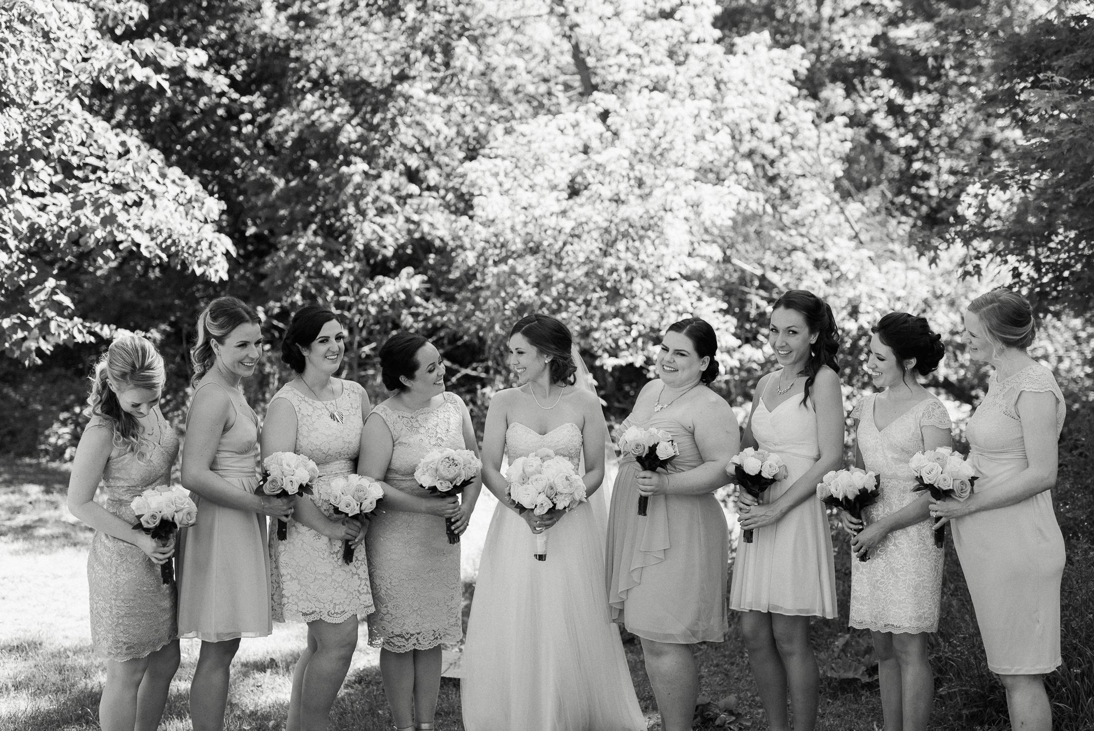 pickering_lakehouse_wedding_durham_region131