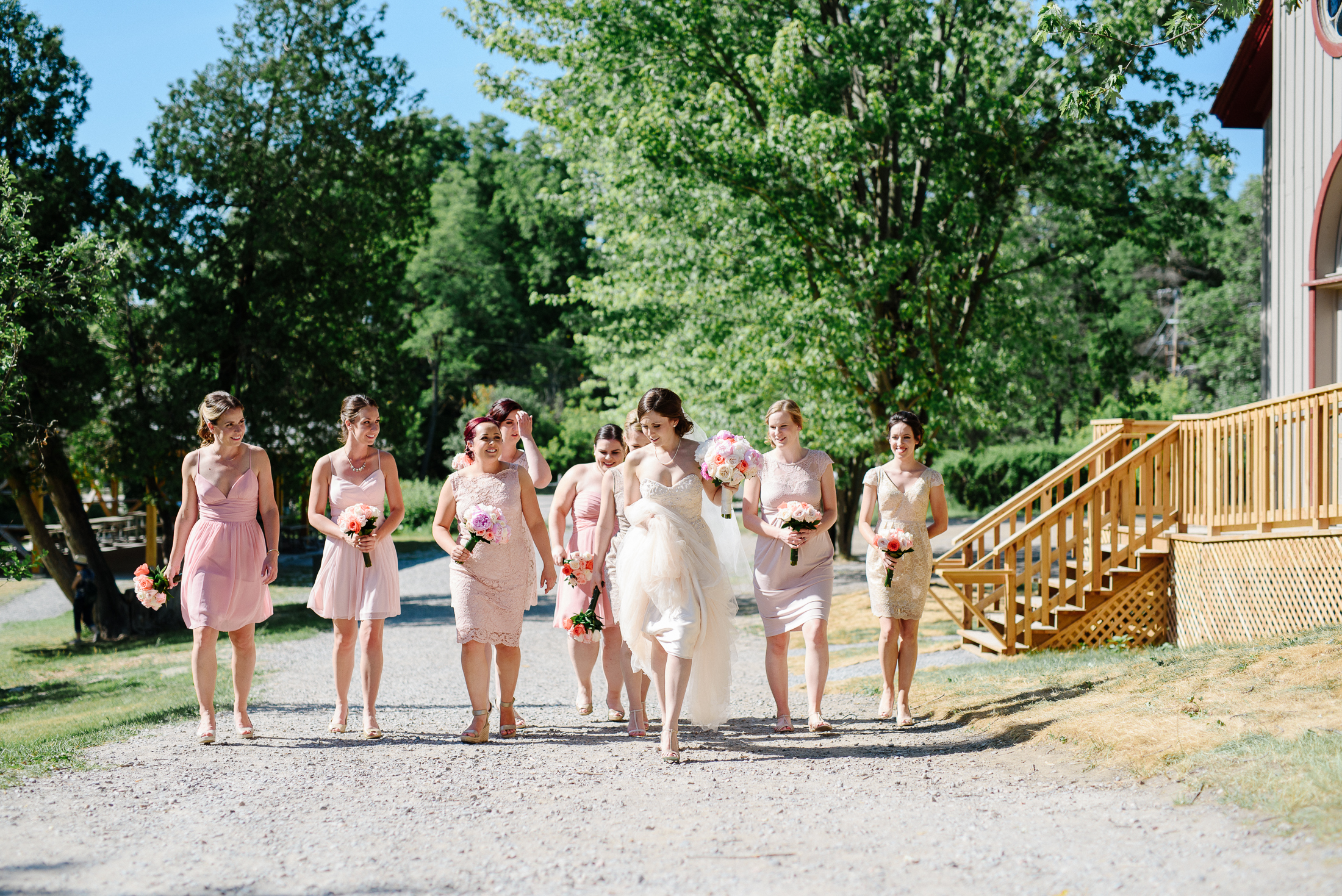 pickering_lakehouse_wedding_durham_region132