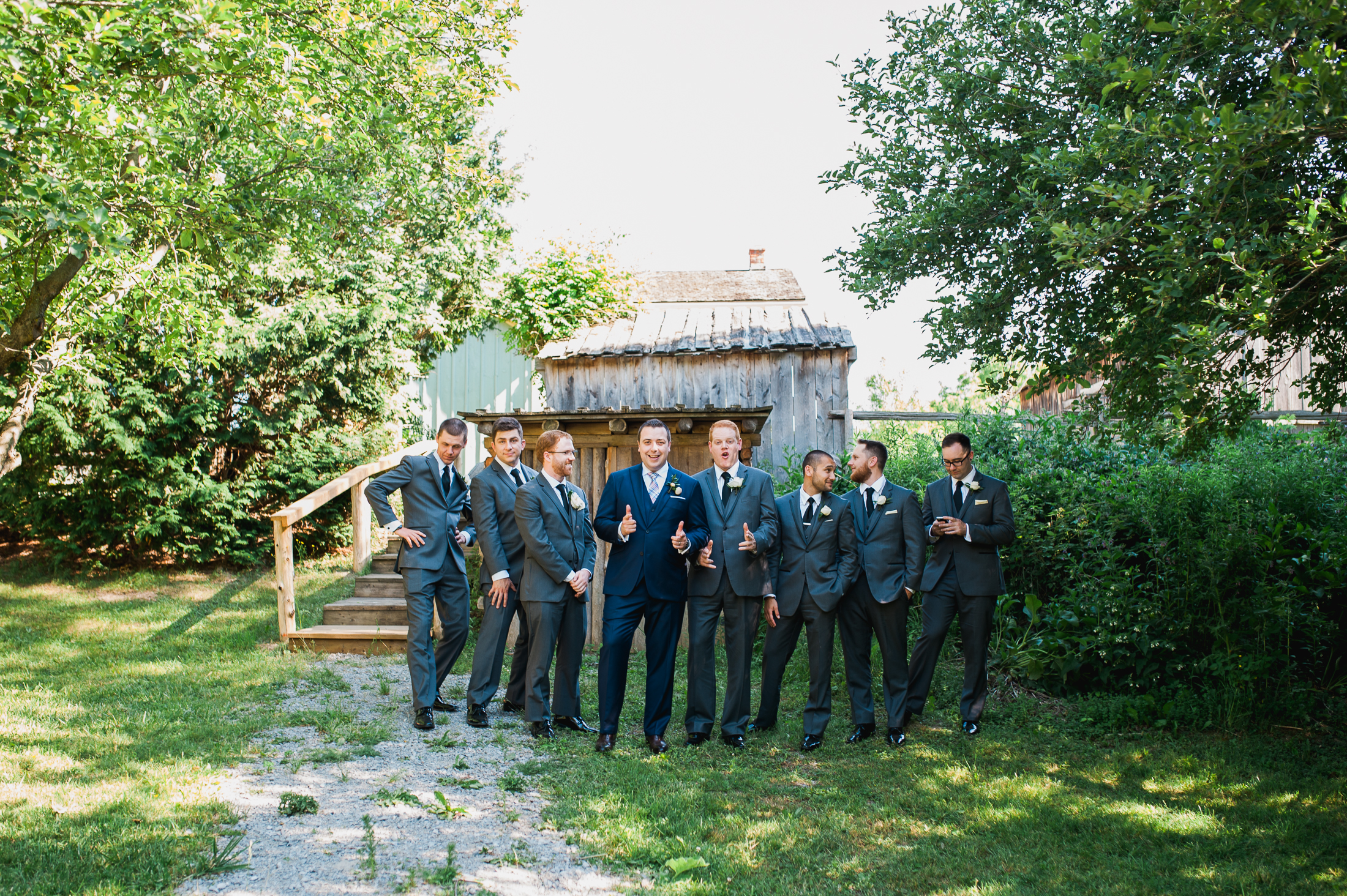 pickering_lakehouse_wedding_durham_region133