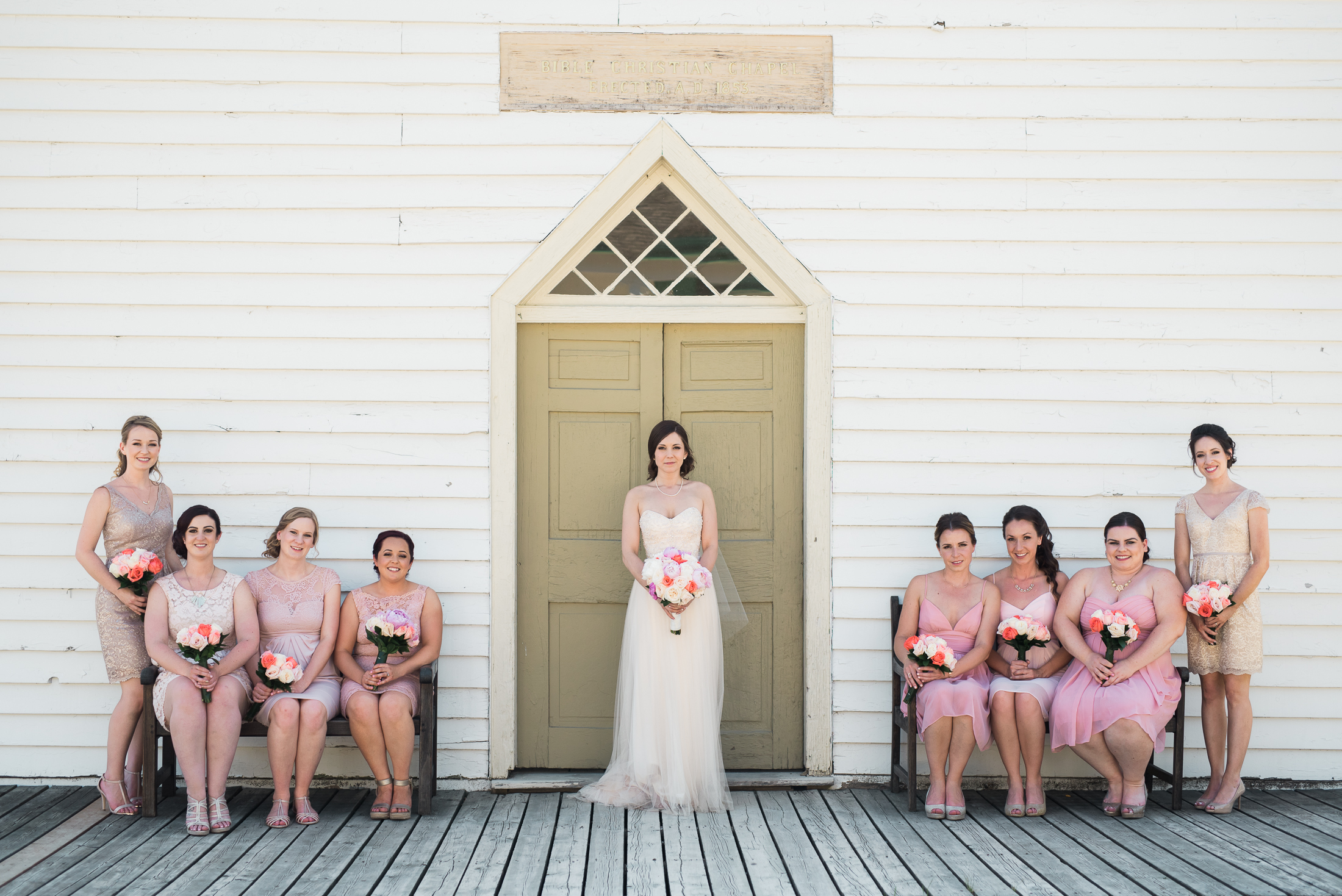 pickering_lakehouse_wedding_durham_region134