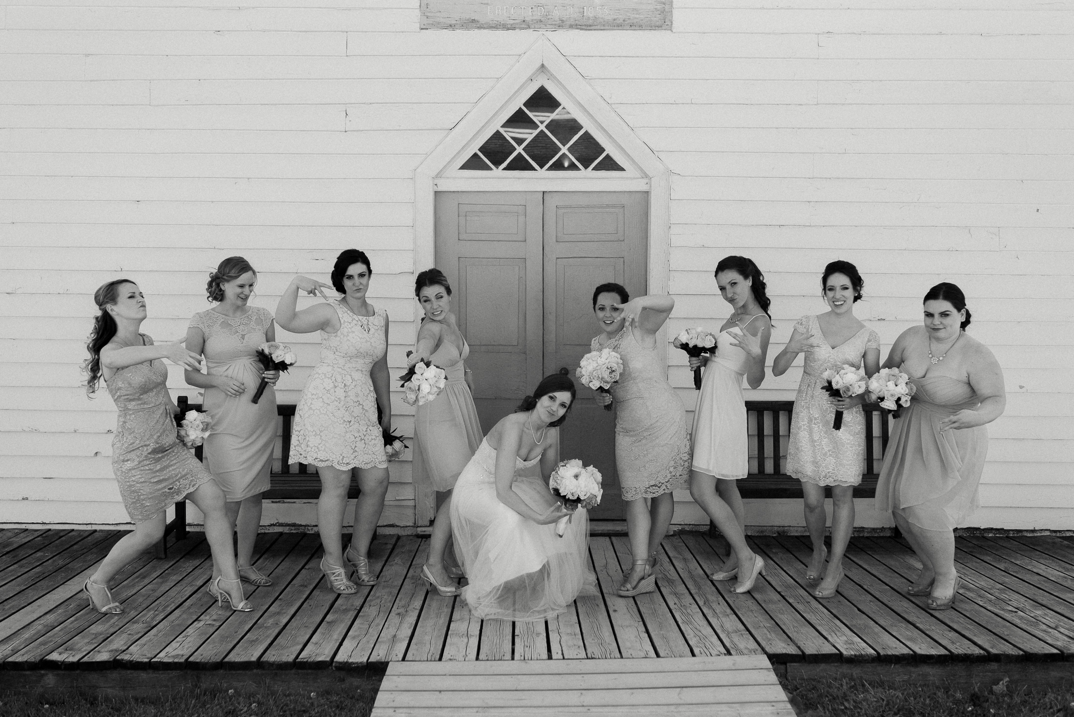 pickering_lakehouse_wedding_durham_region137