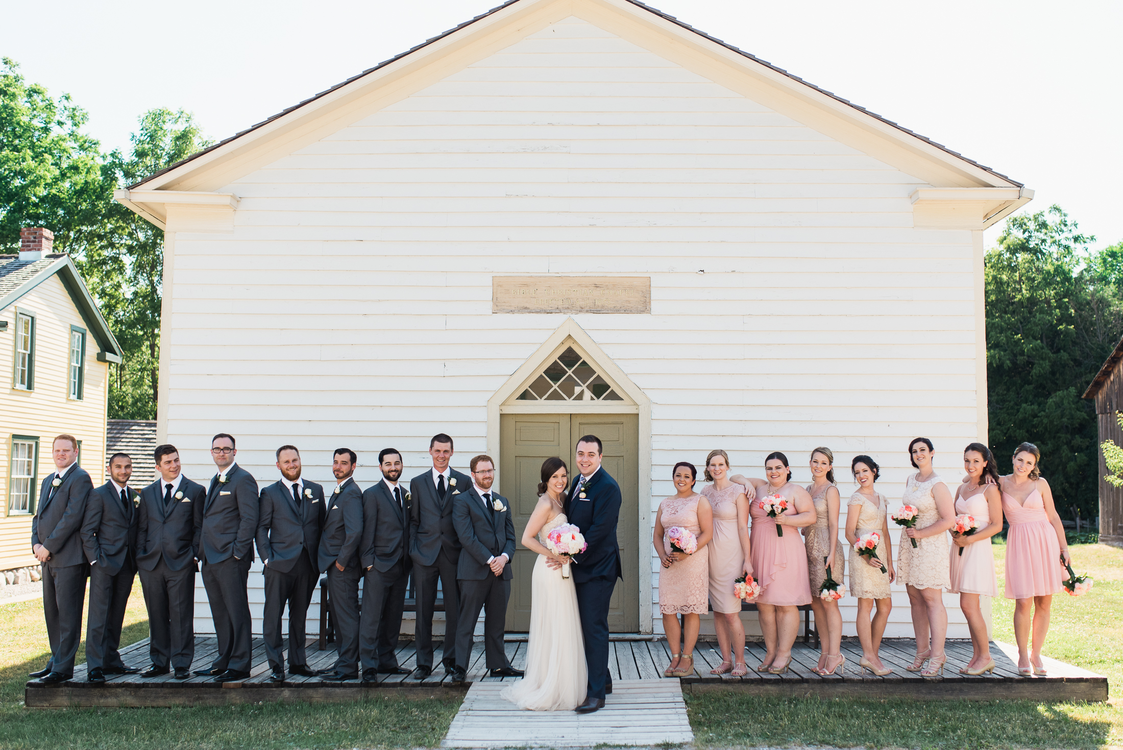 pickering_lakehouse_wedding_durham_region145
