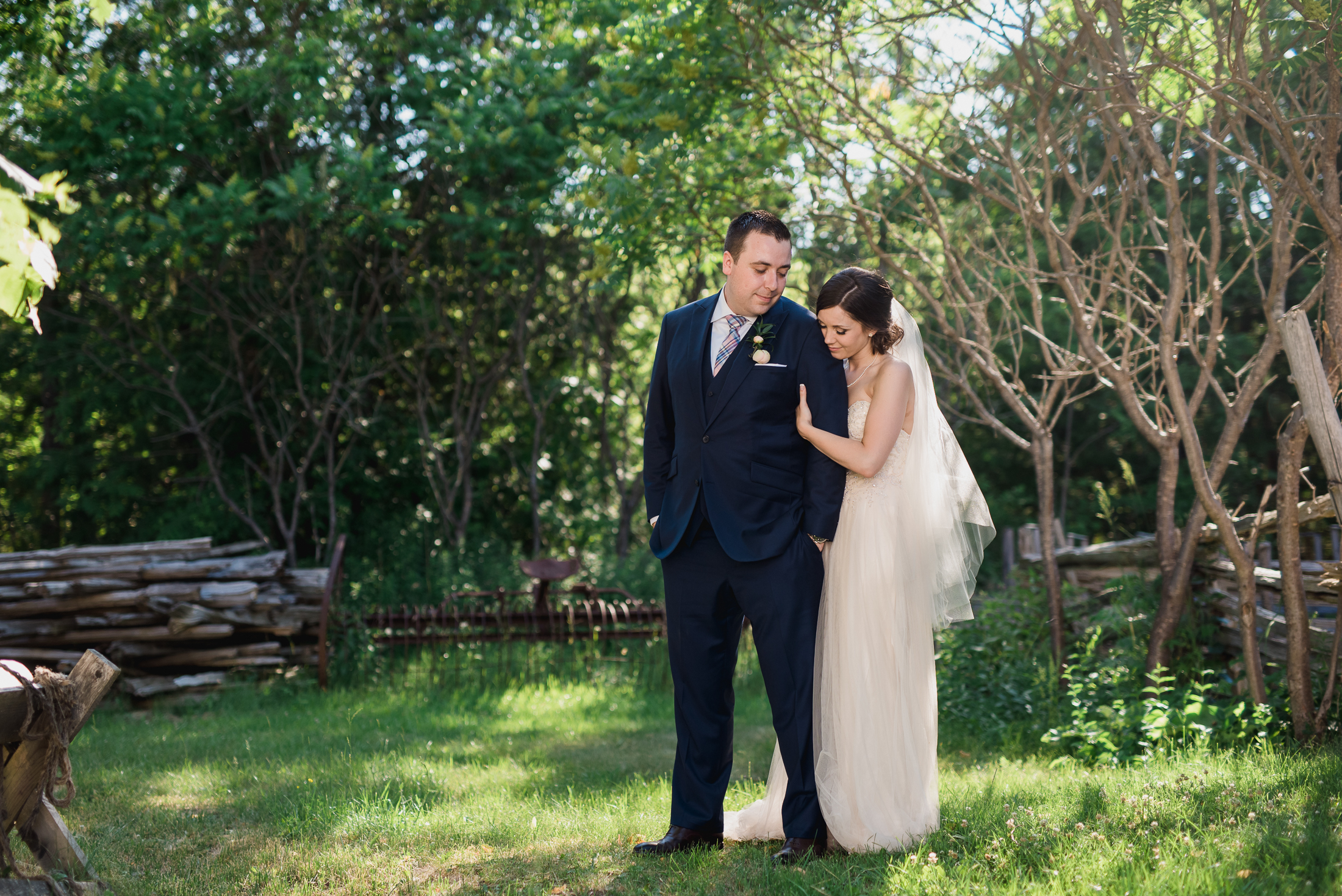 pickering_lakehouse_wedding_durham_region155