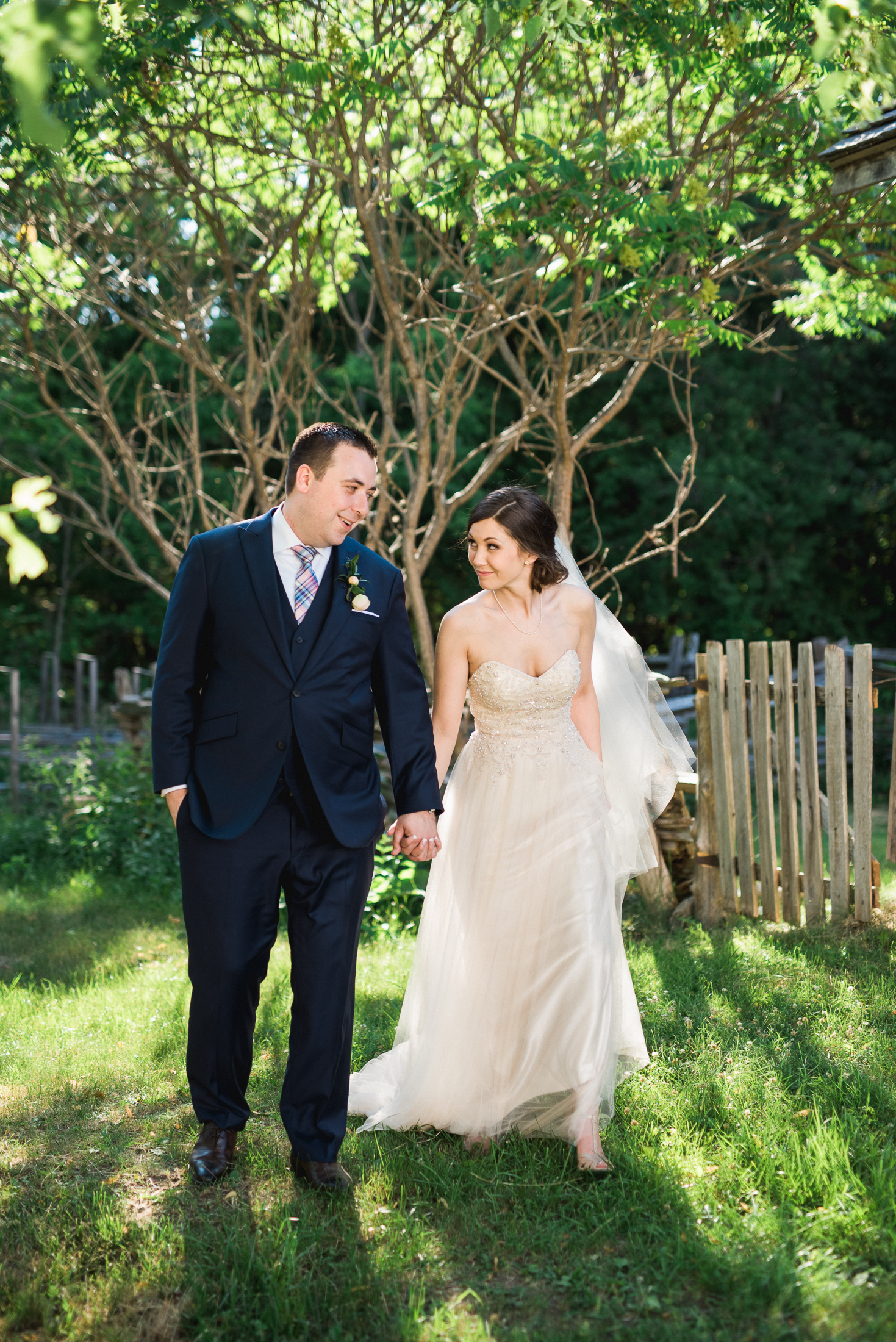 pickering_lakehouse_wedding_durham_region156