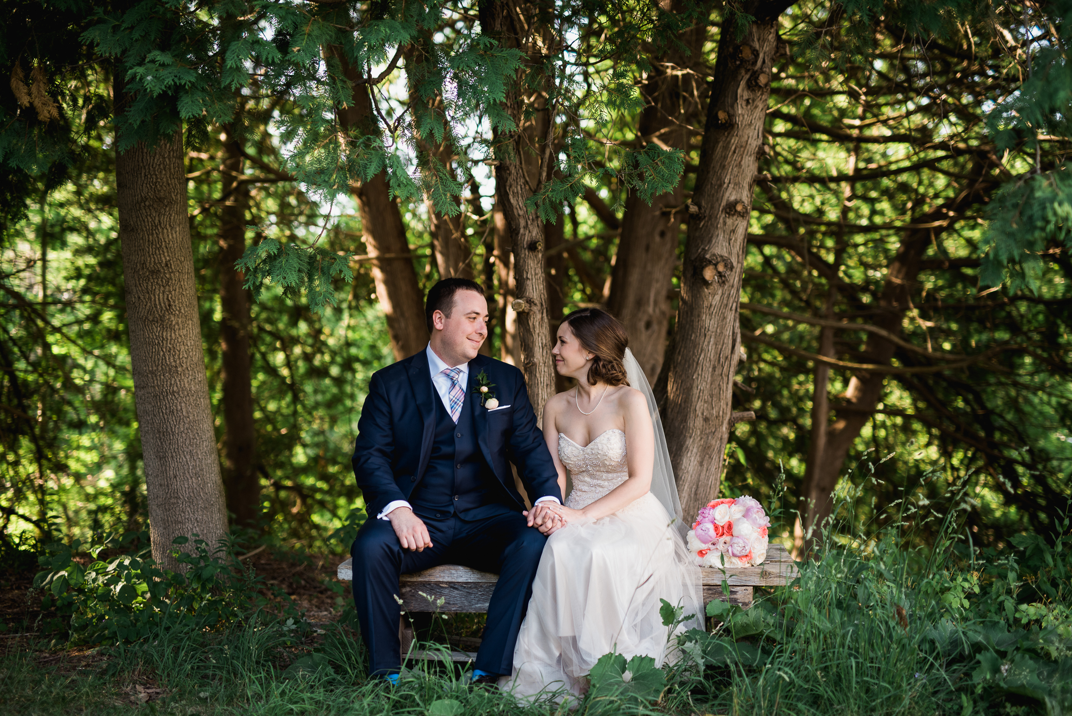 pickering_lakehouse_wedding_durham_region157
