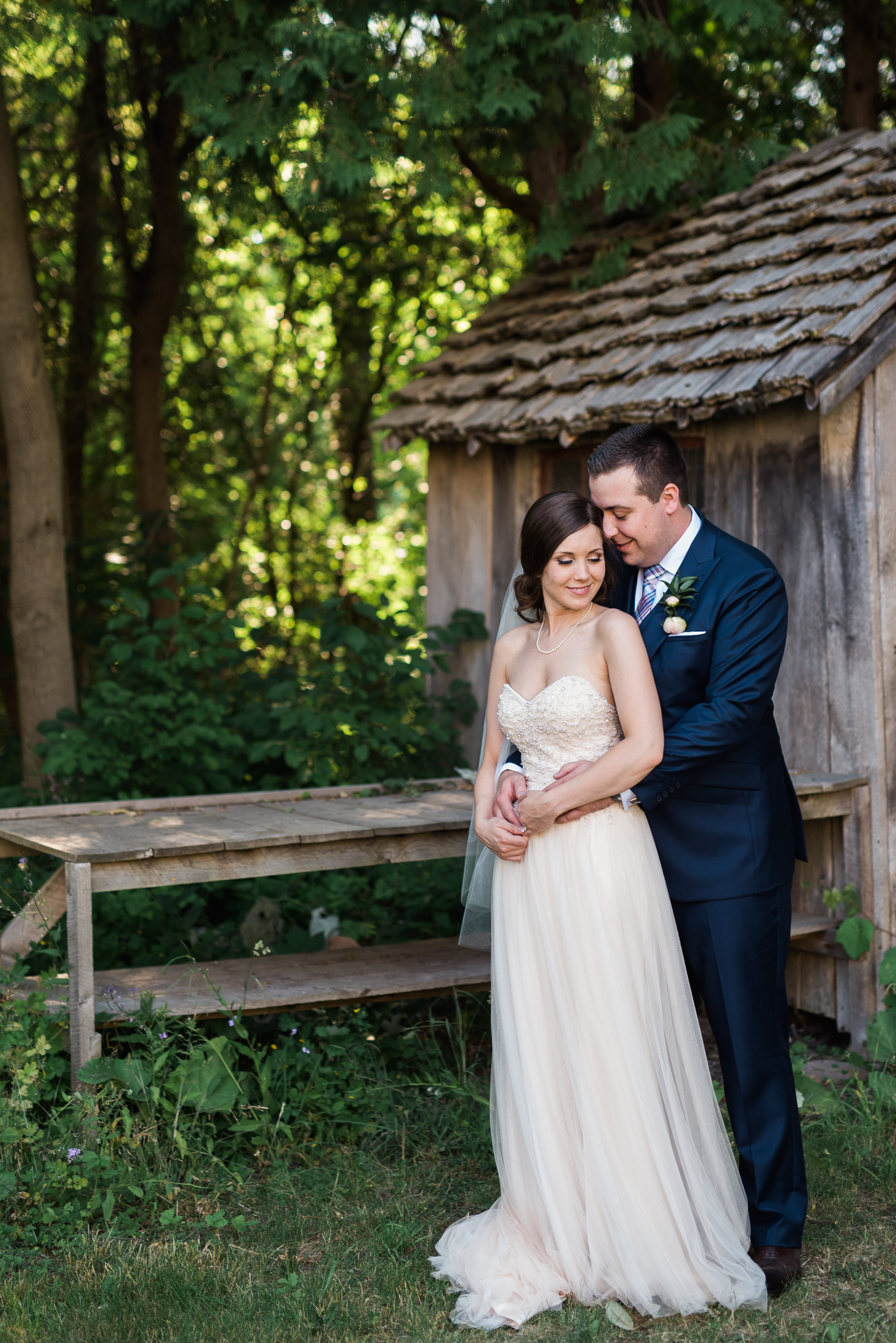 pickering_lakehouse_wedding_durham_region159