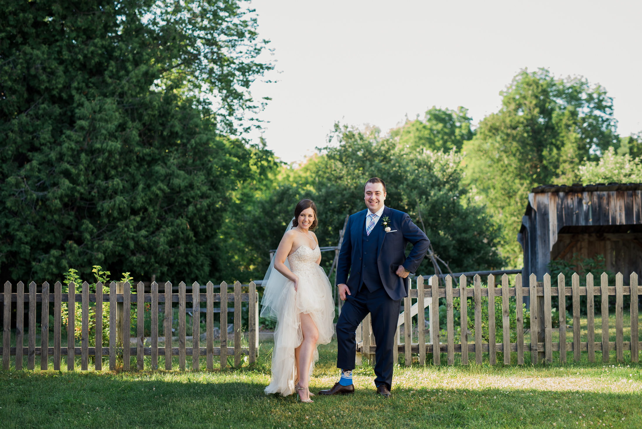 pickering_lakehouse_wedding_durham_region160
