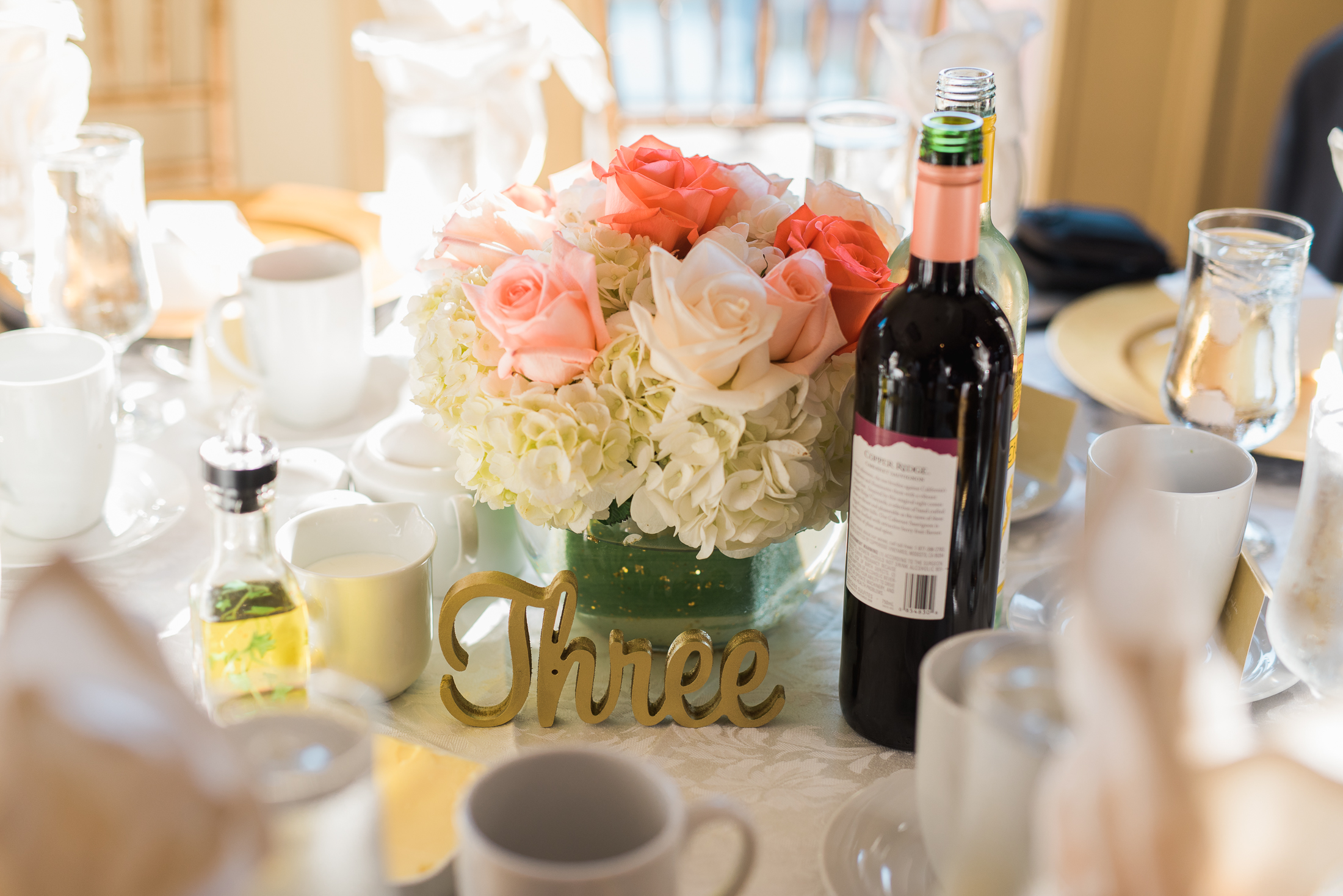 pickering_lakehouse_wedding_durham_region178