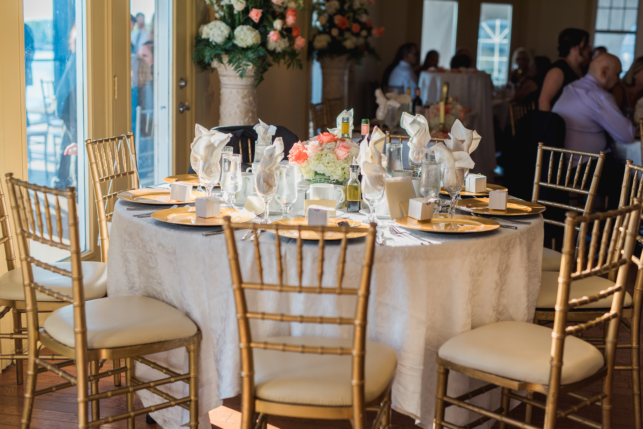 pickering_lakehouse_wedding_durham_region179