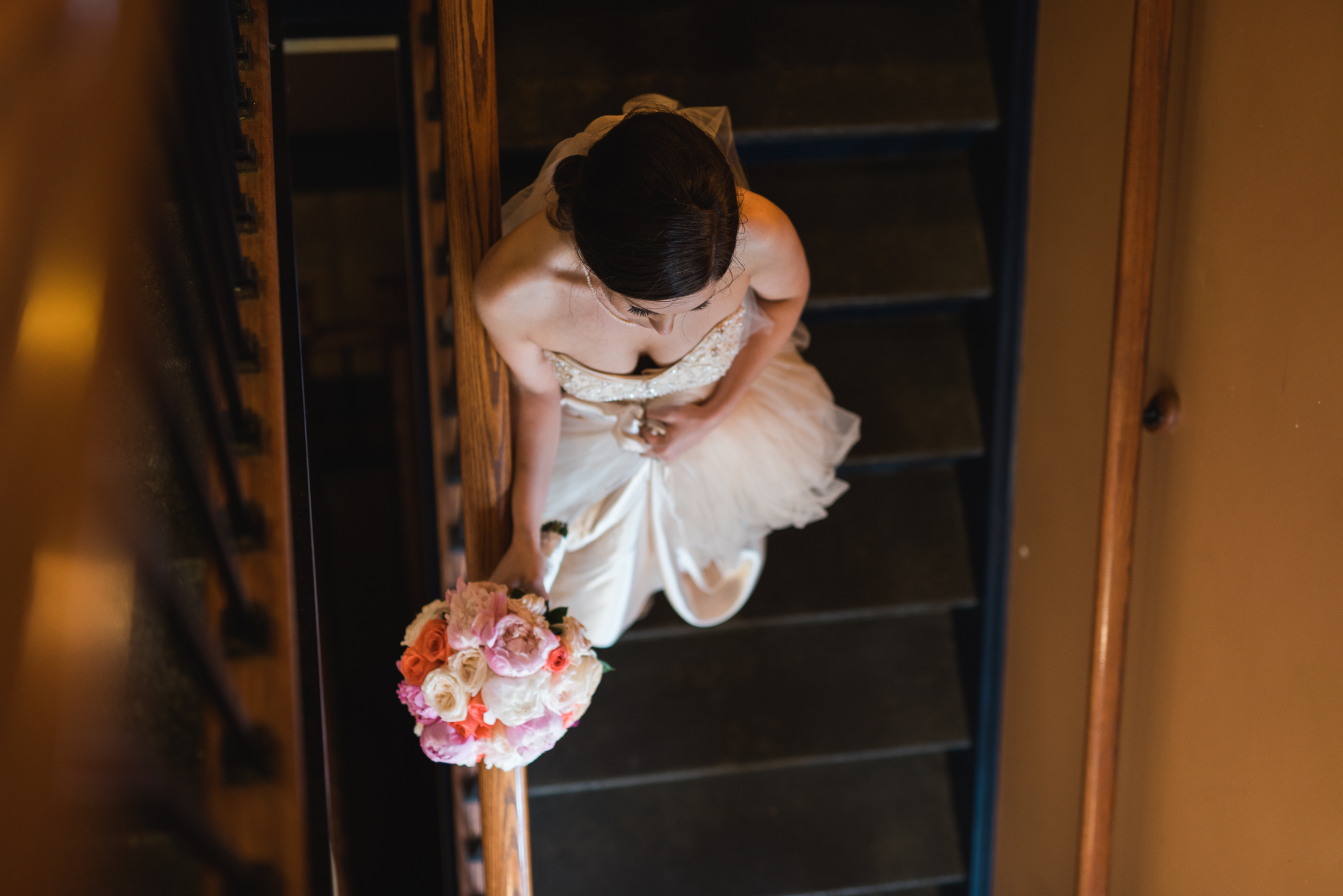 pickering_lakehouse_wedding_durham_region180