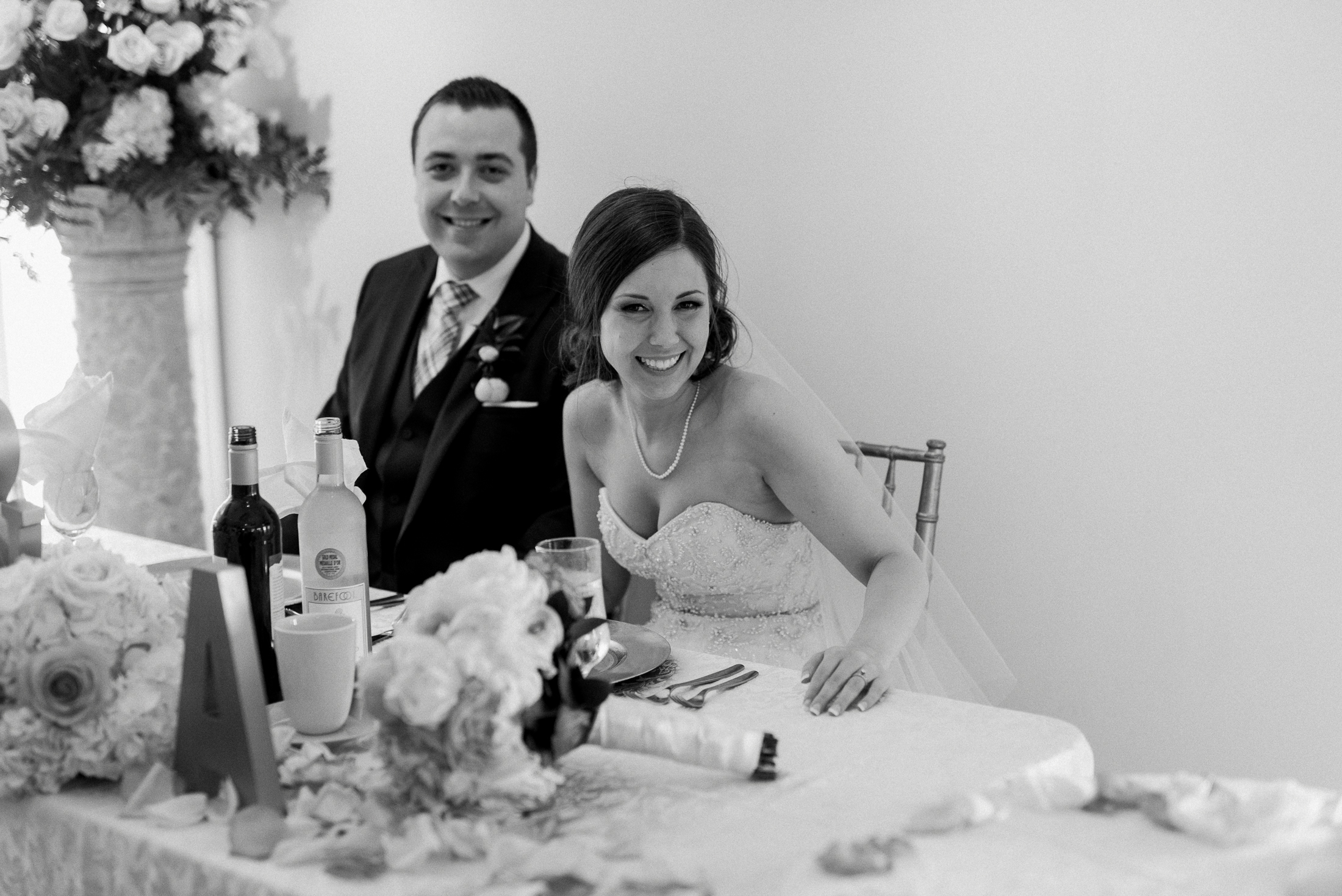 pickering_lakehouse_wedding_durham_region181