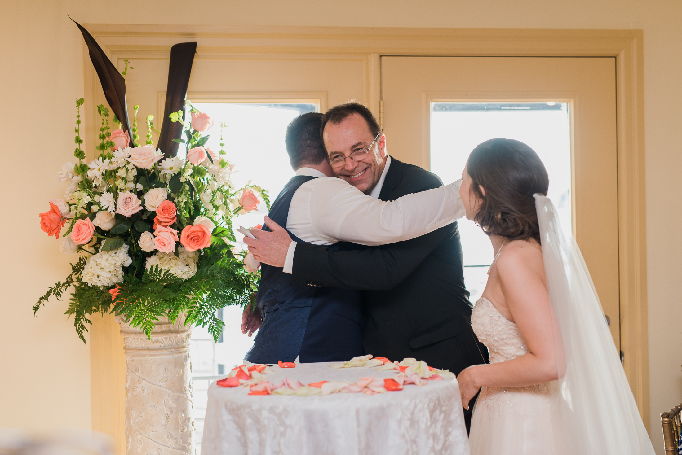 pickering_lakehouse_wedding_durham_region184