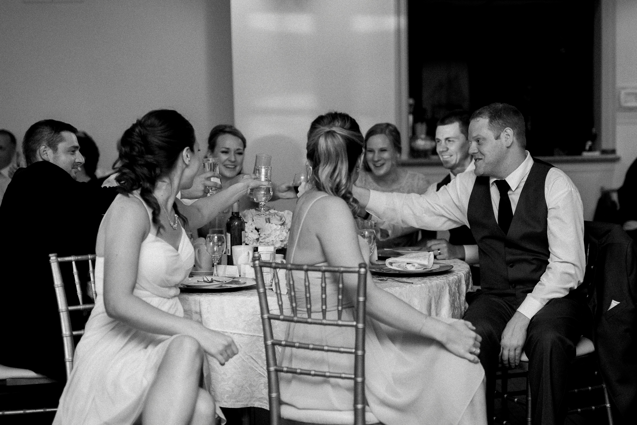 pickering_lakehouse_wedding_durham_region191