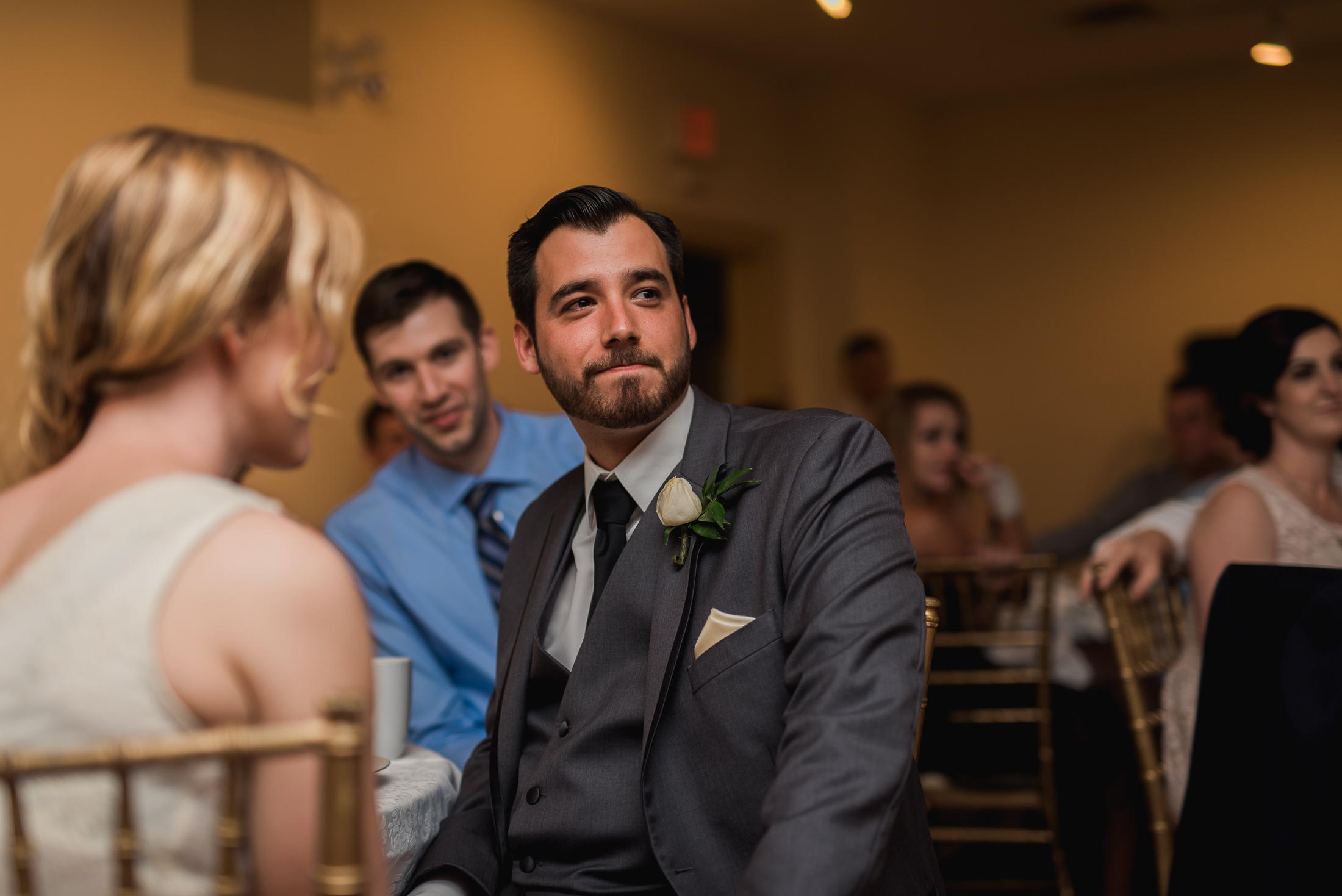 pickering_lakehouse_wedding_durham_region194
