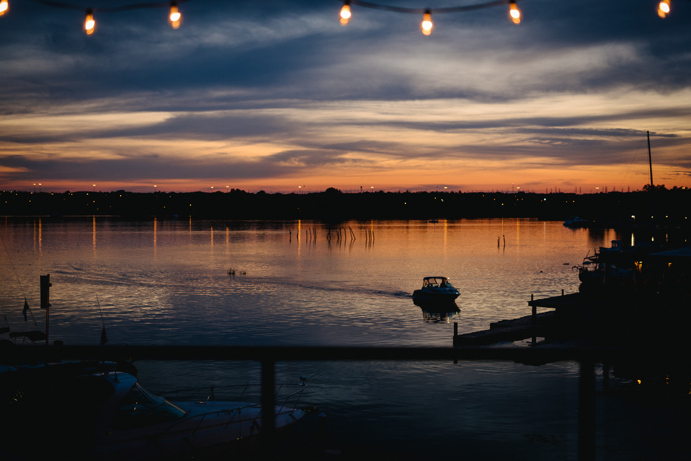 pickering_lakehouse_wedding_durham_region197