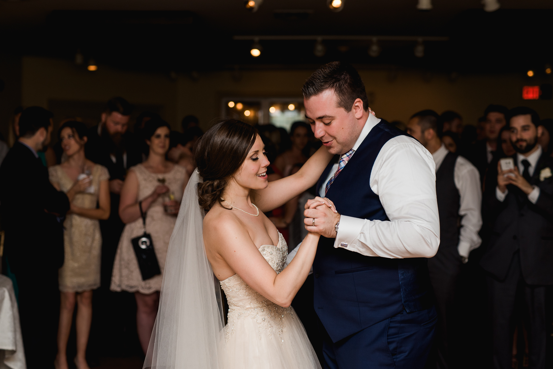 pickering_lakehouse_wedding_durham_region201
