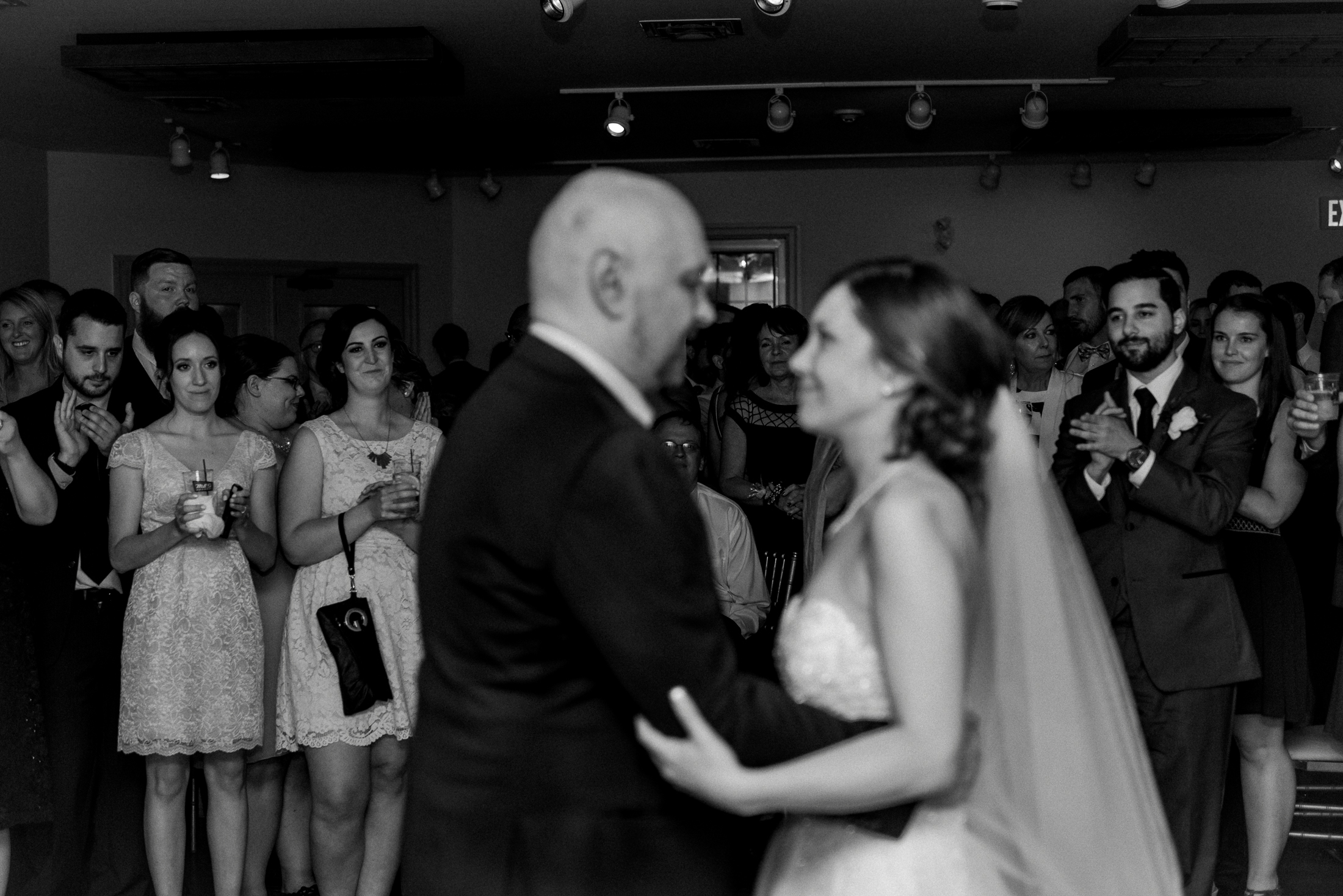 pickering_lakehouse_wedding_durham_region203