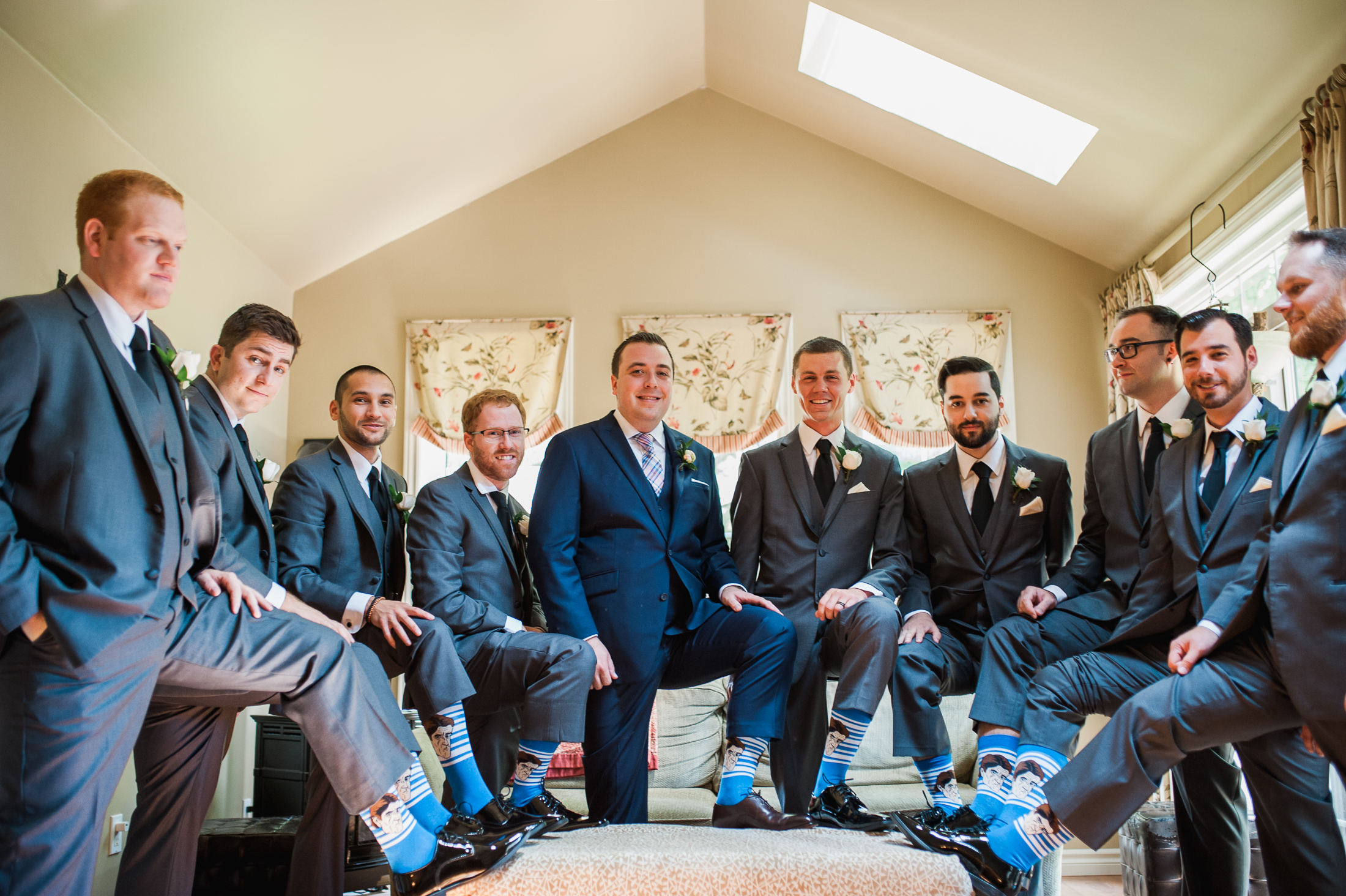 pickering_lakehouse_wedding_durham_region79