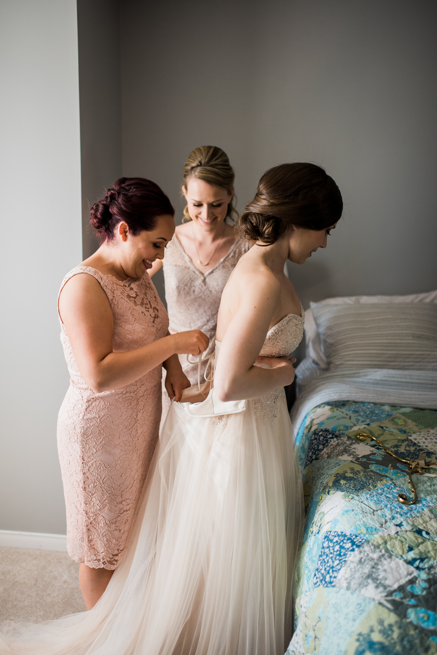 durham region wedding photographer whitby