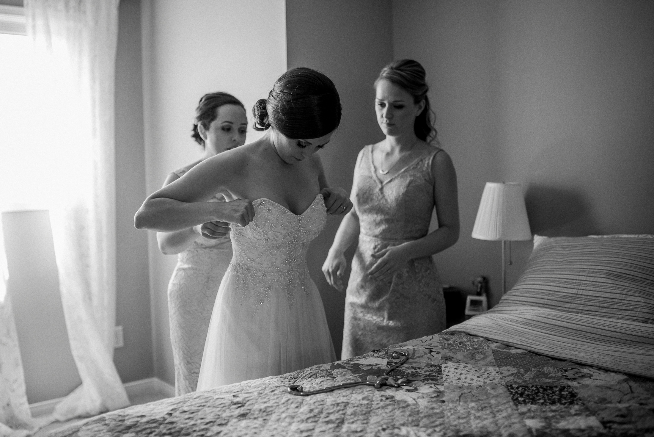 pickering_lakehouse_wedding_durham_region82