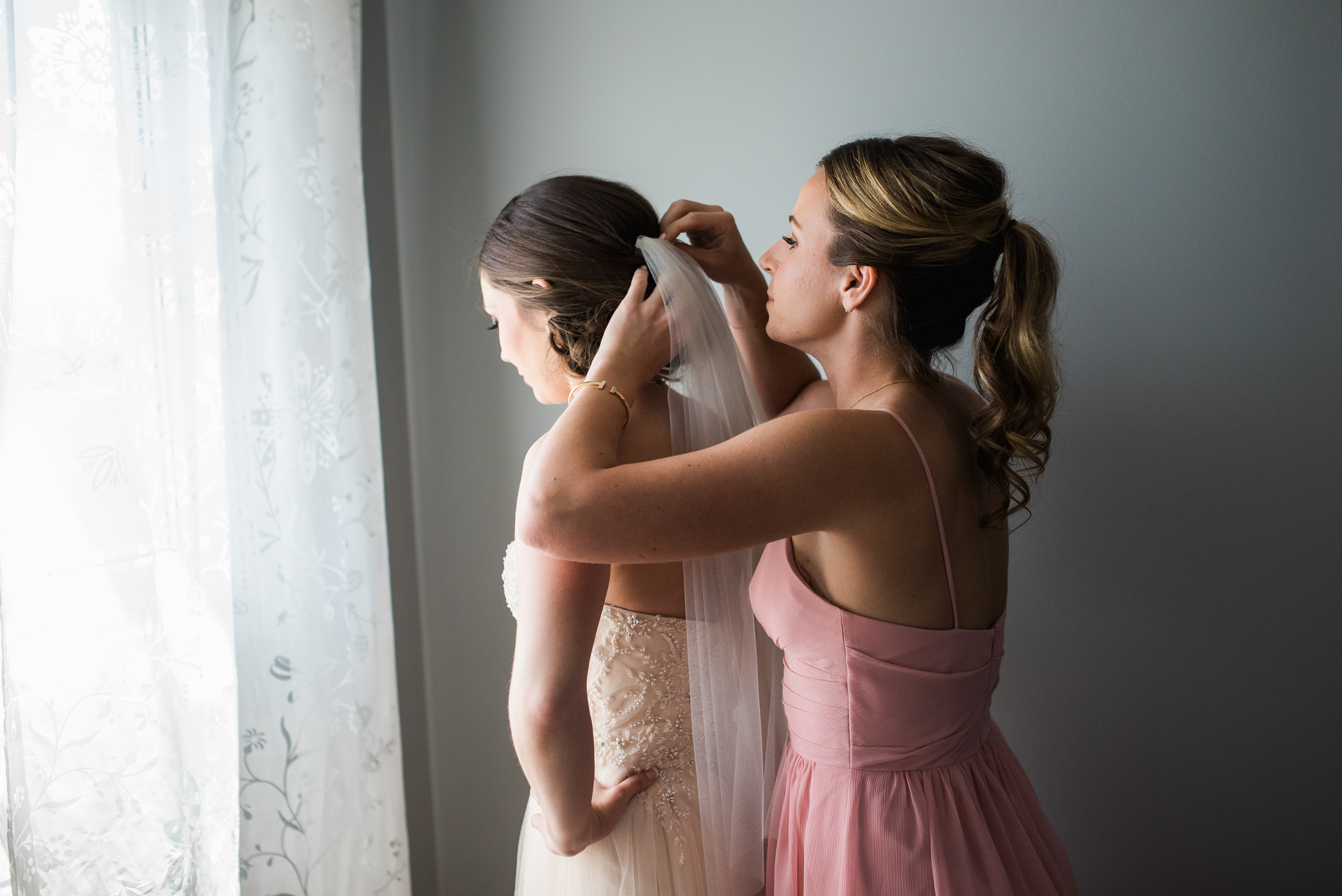 pickering_lakehouse_wedding_durham_region91
