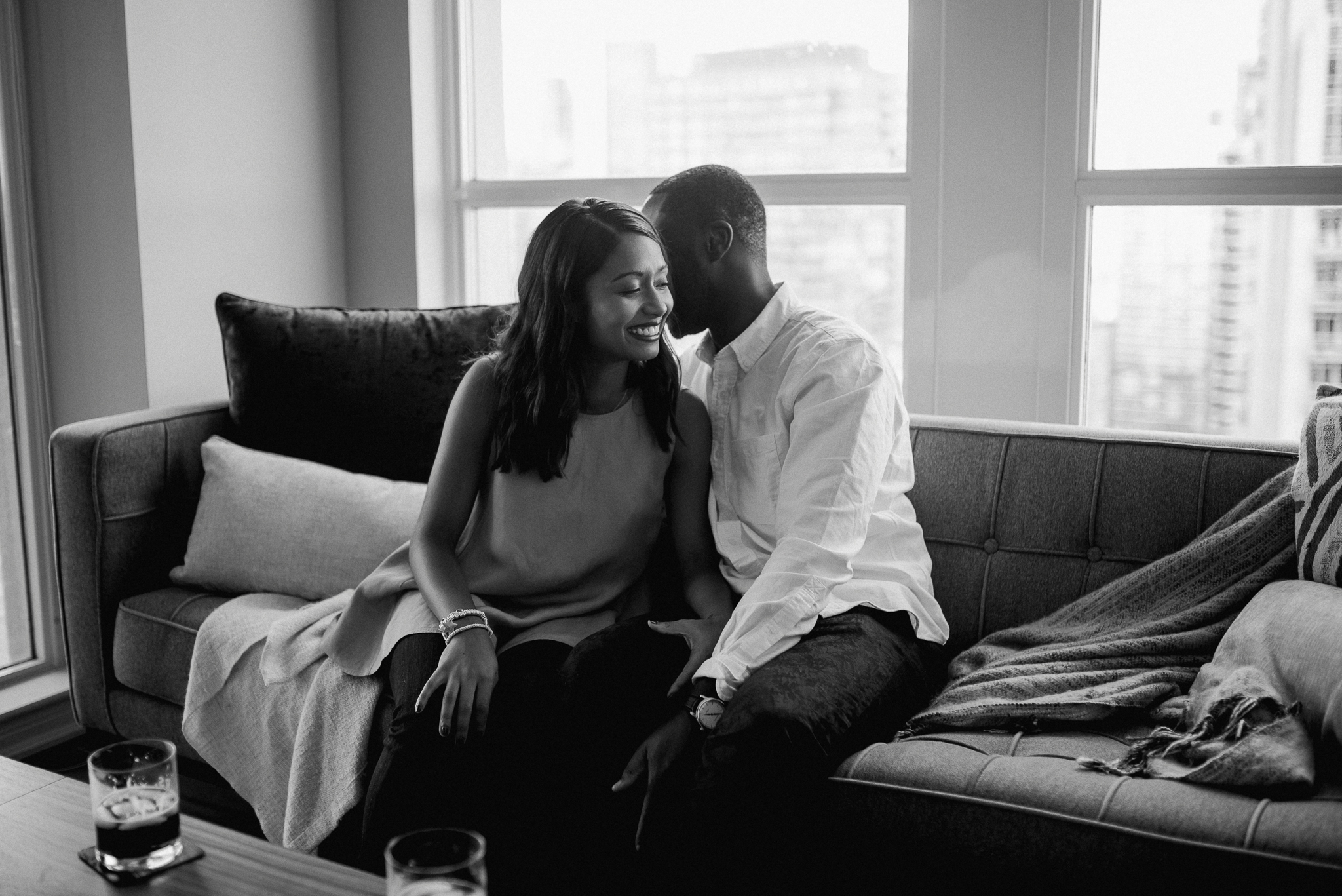 toronto_engagement_home_session05